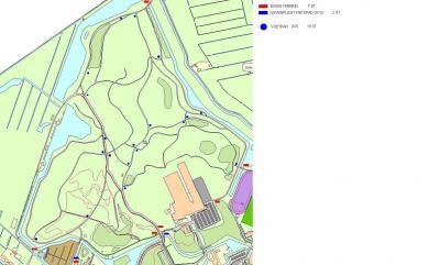 Buytenpark_Noord_te_beborden