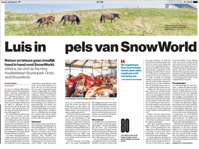 20170708 AD Luis in pels SnowWorld